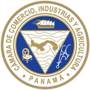 Panamanian Chamber of Commerce